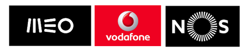meo vodafone nos.png