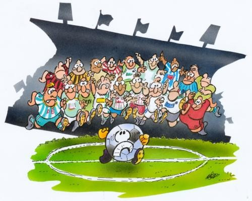 Soccer Toon 3.jpg