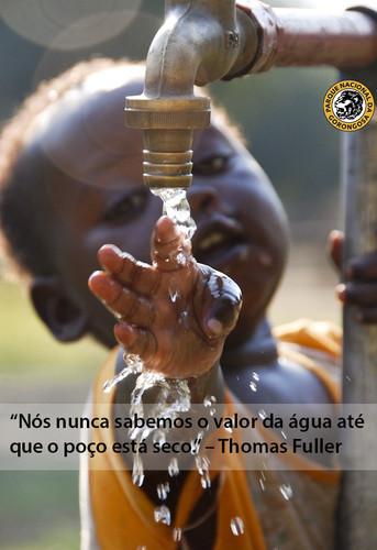 10_Water%21_por.jpg