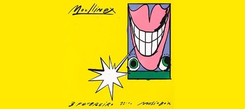 moullinex.jpg