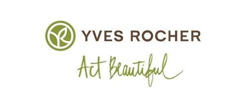 yves-rocher-820x360.jpg