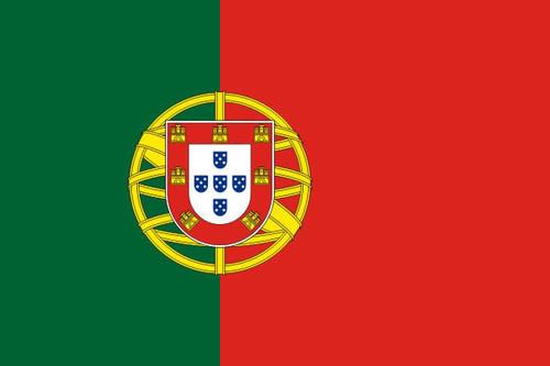imagem_bandeira_de_portugal.jpg