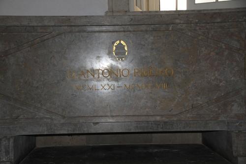 IMG_5168 Igreja de São Vicente de Fora