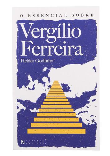Essencial Vergilio Ferreira.jpg
