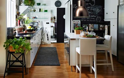 cozinhas-ilha-5.jpg