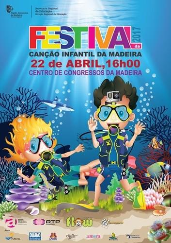 Capa do Festival infantil 2017.jpg