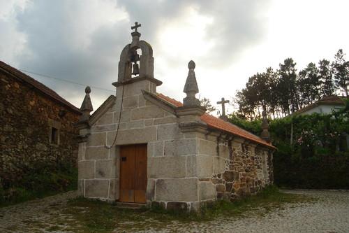 Capela de São Caetano