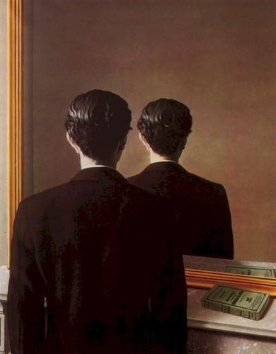 magritte[1].jpg