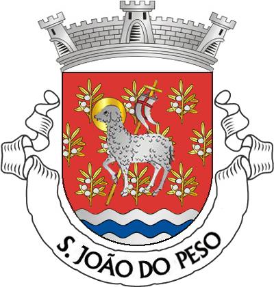 São João do Peso.png