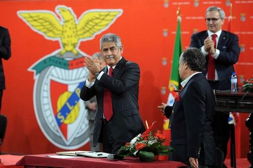 Luis_Filipe_Vieira_2.JPG