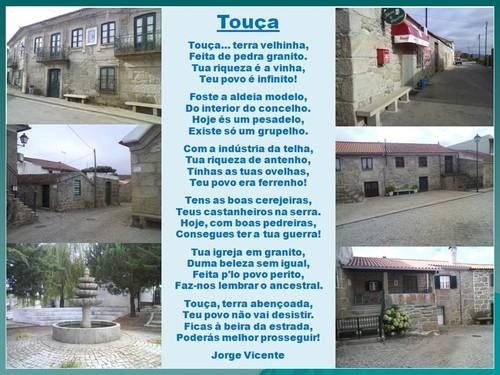 Touça - .jpg