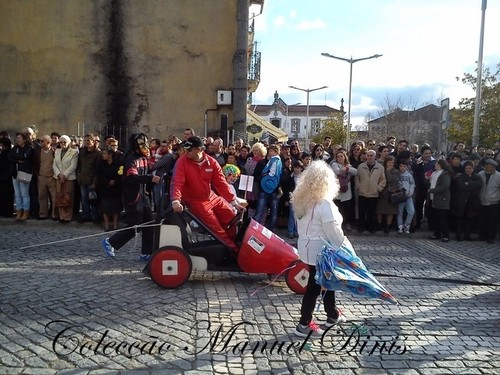 No Carnaval as Corridas de Vila Real  (7).jpg