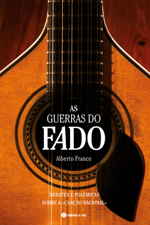 capa_As Guerras do Fado_300dpi.jpg