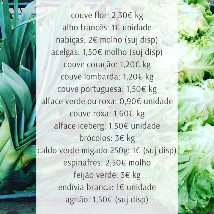 Vegetais13e14Fev.png