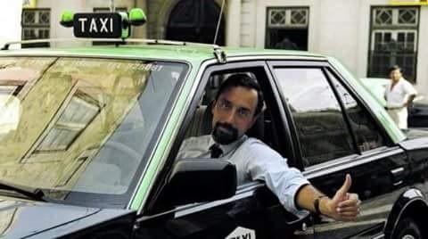 marcelo_uber.jpg
