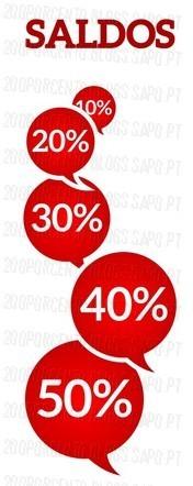 Saldos | JOM | com descontos até 50%