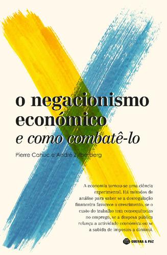 Negacionismo economico_CAPA_300dpi.jpg
