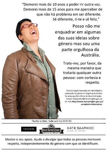 C Australia PosterPT.jpg