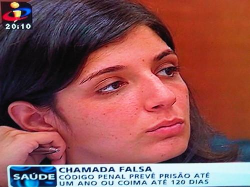 Joana Barata Lopes