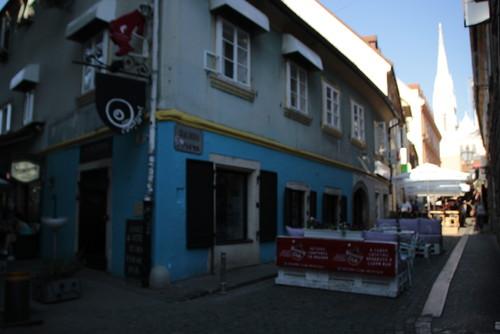 _MG_9973 Zagreb