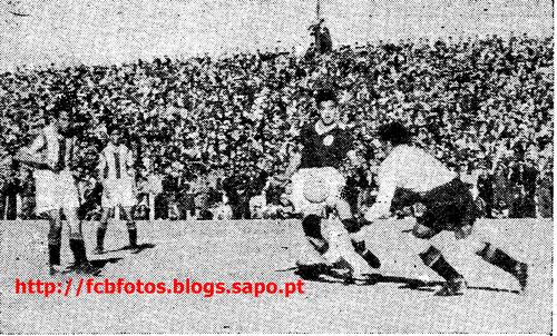 1952-53-benfica-fcb-gonzaga e francisco silva.png