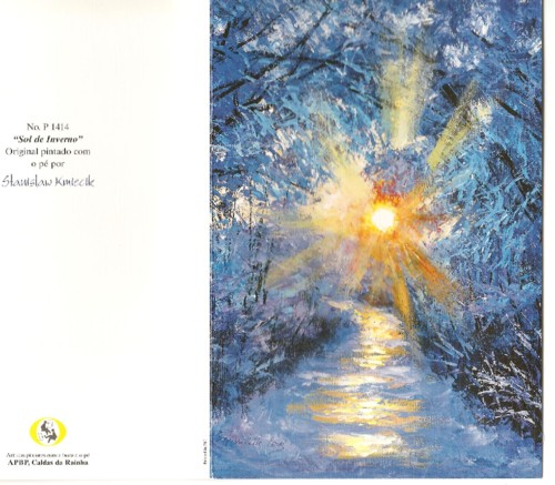 Sol de Inverno. Cartão APBP Caldas Rainha. jpg