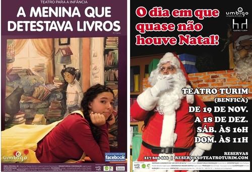 Menina_Natal.jpg
