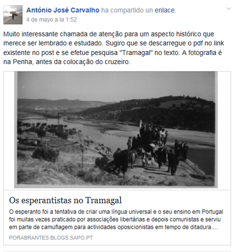 esperantistas tó zé carvalho.png