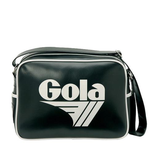 BOLSA GOLA