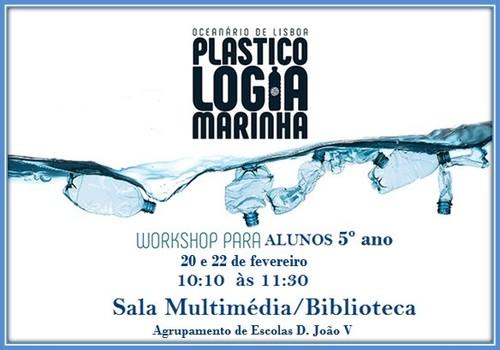 Plasticologia marinha.jpg