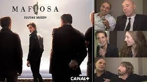 Canal + Premiere.fr.jpg