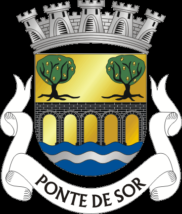 PSR.png