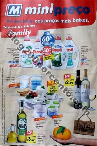 minipreco 12 a 18 abril family_1.jpg