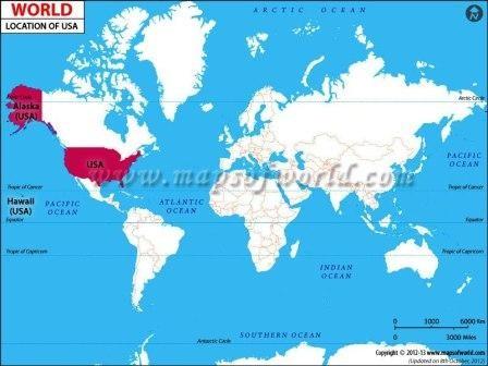 USA_Location_map.jpg