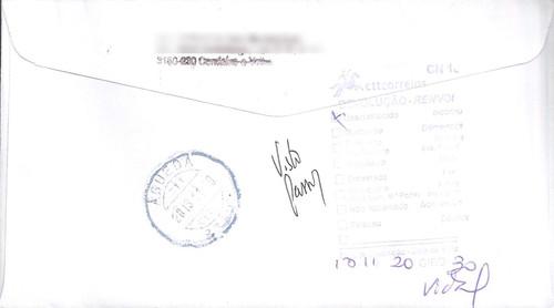 carta_marca_regional_leiria_castelo_20131118_devol