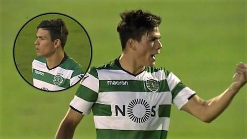 Hu_170712_Deportes_Futbol_Amistoso_Sporting_CP_Fen