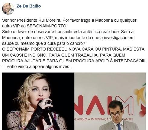 Zé de Baião 5Out2017 aa.jpg