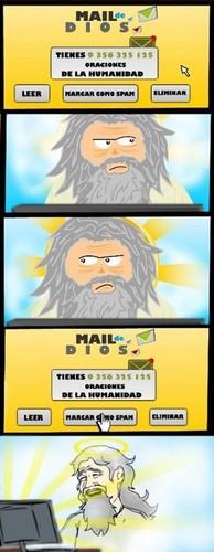 God mail.jpg