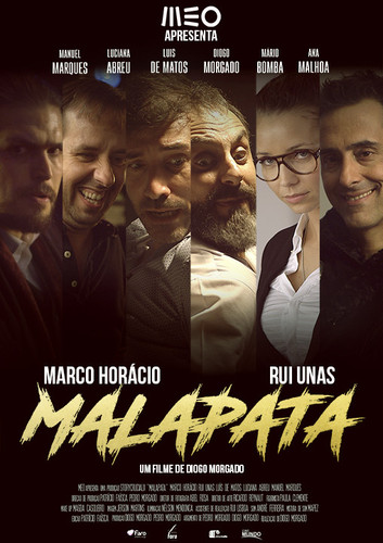 MALAPATA_CARTAZ_web.jpg