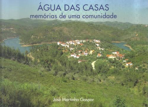 Agua das Casas.jpeg