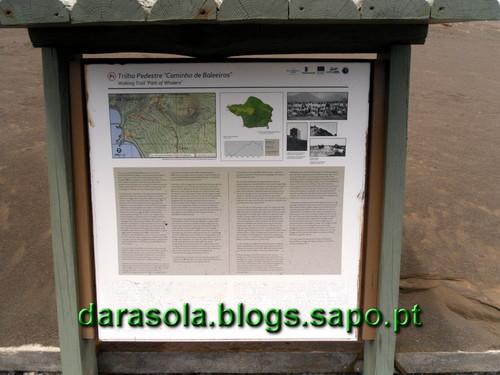 azores_faia_capelinhos_03.JPG