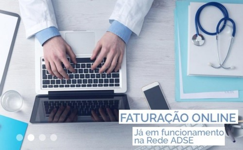 ADSE-FaturacaoOnline.jpg