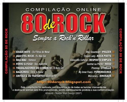 80rock_back.jpg