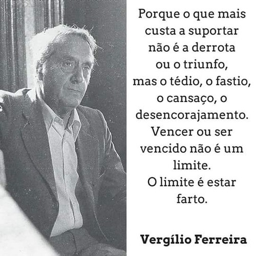 virgilioferreira22.jpg