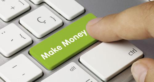como-ganhar-dinheiro-na-internet-1.jpg