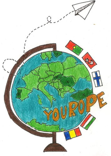 logo_project_YOUROPE.png