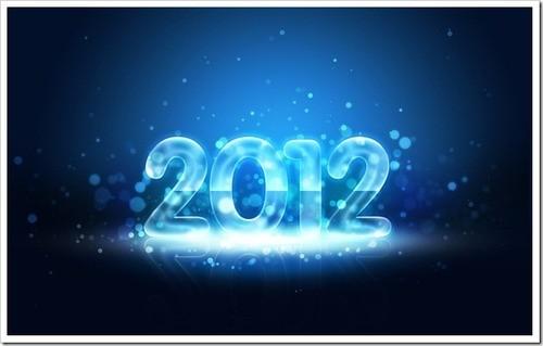 2012 É NOSSO! FELICITEM O AGORA! 9829010_ECuEy