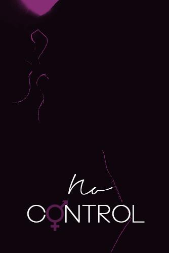 no-control.png