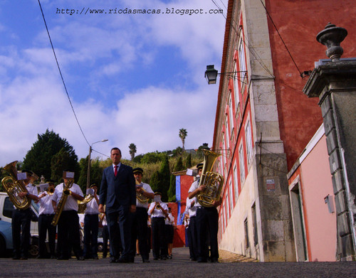 BandaBVColares1112016P5blog.jpg