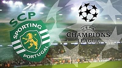 Sporting-na-Champions.jpg